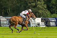 Guards Polo Club - Town and County Championship (2014)