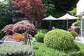 Classic Garden 341