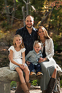 Campbell Family 2014