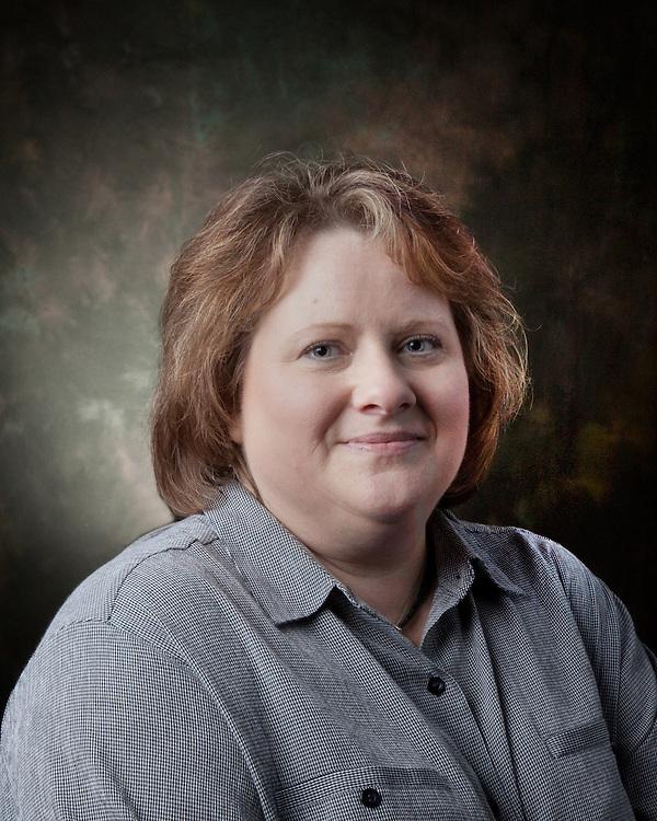 Susan Spence, Graduate College
