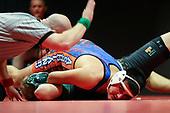 01-09-19-Ashland-Wrestling