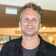 NLD/Amsterdam/20170830 - RTL Presentatie 2017/2018, Ronald Molendijk