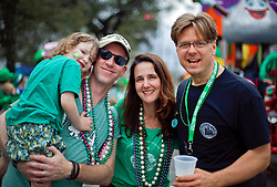 12 March 2016. New Orleans, Louisiana.<br />