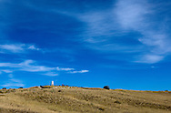 A visit to Little Bighorn Battlefield National Monument in Crow Agency, Montana.