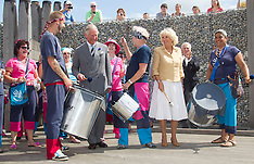Charles-Camilla-Whitstable-29-7-13