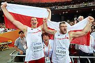 20150823 WCH IAAF @ Beijing