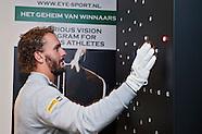 Eye4-Sport.nl