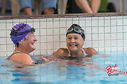 SWIMMING<br />  DAY TWO <br /> Downer NZ Masters Games 2019<br /> , 7 Feb, 2019 <br /> WHANGANUI, NEW ZEALAND<br />   Photo RACHEL HUME CMGSPORT  <br /> WWW.CMGSPORT.CO.NZ