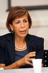 20120823 PREFETTO PROVVIDENZA RAIMONDO