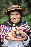 Catalina Gago<br />