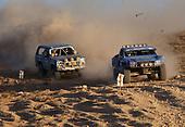 2009 Best in the Desert series