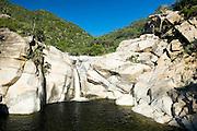 sierra de la laguna at los cabos photography by francisco estrada