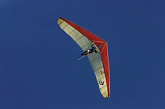 Parapentes - Deltaplane