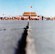 Beijing, China.<br />