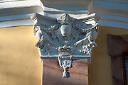 Schloss Belvedere, Weimar, Thüringen, Deutschland   palace Belvedere, Weimar, Thuringia, Germany