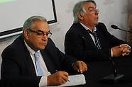MGAP promueve el uso de seguro para productores