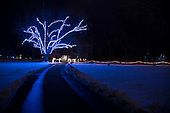 2016-1212-FordHouse-ChristmasLights-Big-Edit
