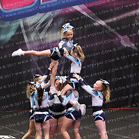 1040_Storm Cheerleading - Monsoon