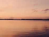 Bolmsjön, Sweden