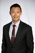DHC - David Kim
