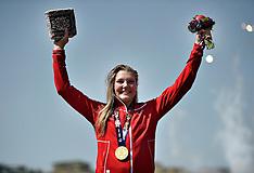 20150628 Baku 2015 European Games - BMX finaler og semifinaler