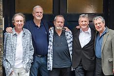 JUN 30 2014 Monty Python