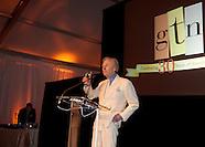 2012 05 02 UN  Greater Talent