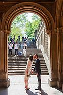 Dan & Sally Wedding Day