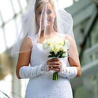 Jen & Nick - Wedding
