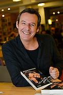 Jean-Luc Reichmann present new book