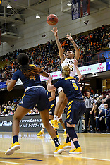 G6 WBB - UNCG  vs ETSU SLIDE (More Photos Still To Post)