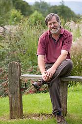 Graham Gough