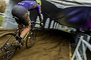 2016 Canadian CX Championships - Part 2B