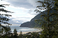 Manzanita, Oregon Photos - Oregon Coast stock photography, prints,