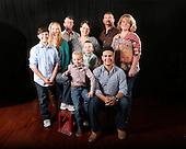 Bearden Family 2