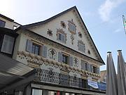 Dornbirn, Vorarlberg, Austria