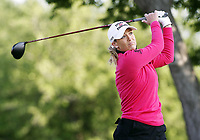 Bildnummer: 13465219  Datum: 25.04.2013  Copyright: imago/Icon SMI<br />