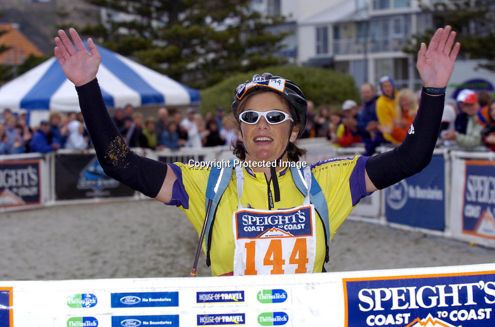 07/02/2004 Speights coast to coast, <br />