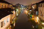 Suzhou China - Buy Photography - Prints for Sale