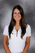 2013 Hurricanes Women's Golf