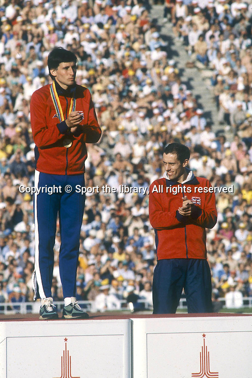 &copy; Sport the library/Presse Sports/ Photosport<br />