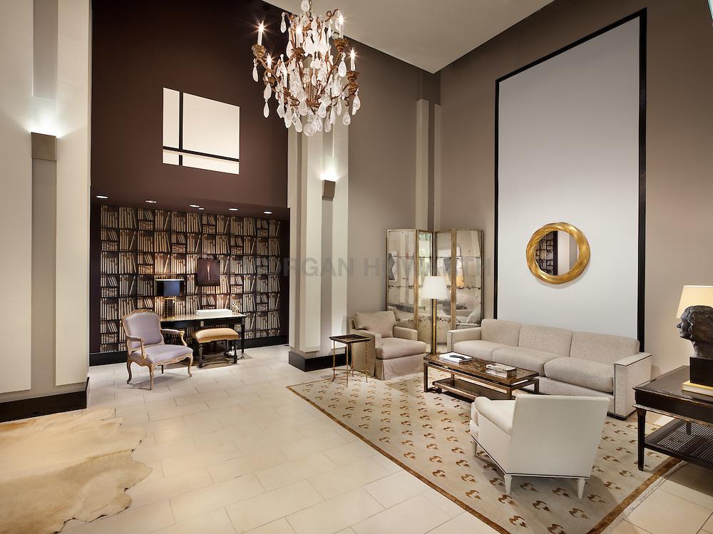Washington_Design_Design_Center_Lobby_Nesstor_Santa_Cruz