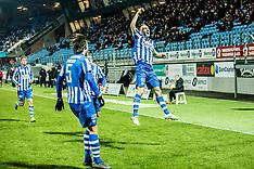 11.03.2016 Esbjerg fB - AGF 2:1