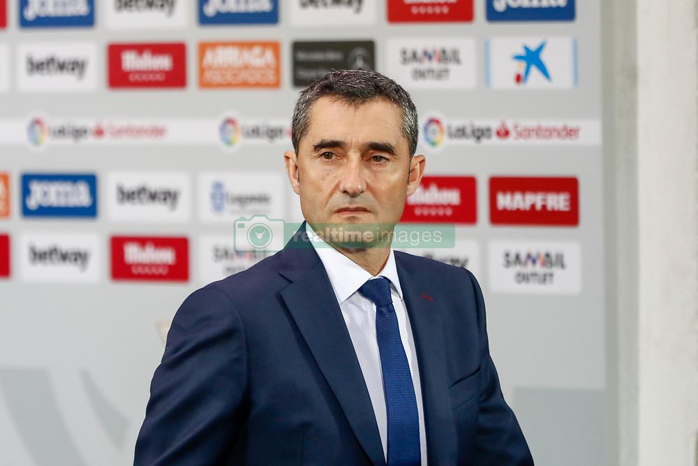 صور مباراة : ليغانيس - برشلونة 2-1 ( 26-09-2018 ) 20180926-zaa-a181-022