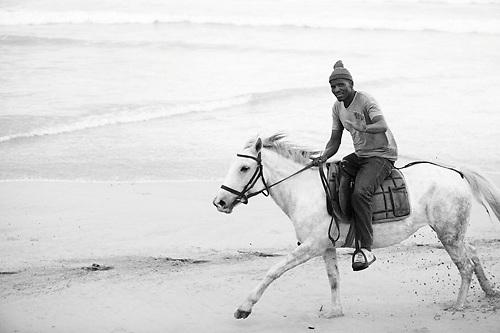 Travel, Transkei, South Africa ,Wild Coast
