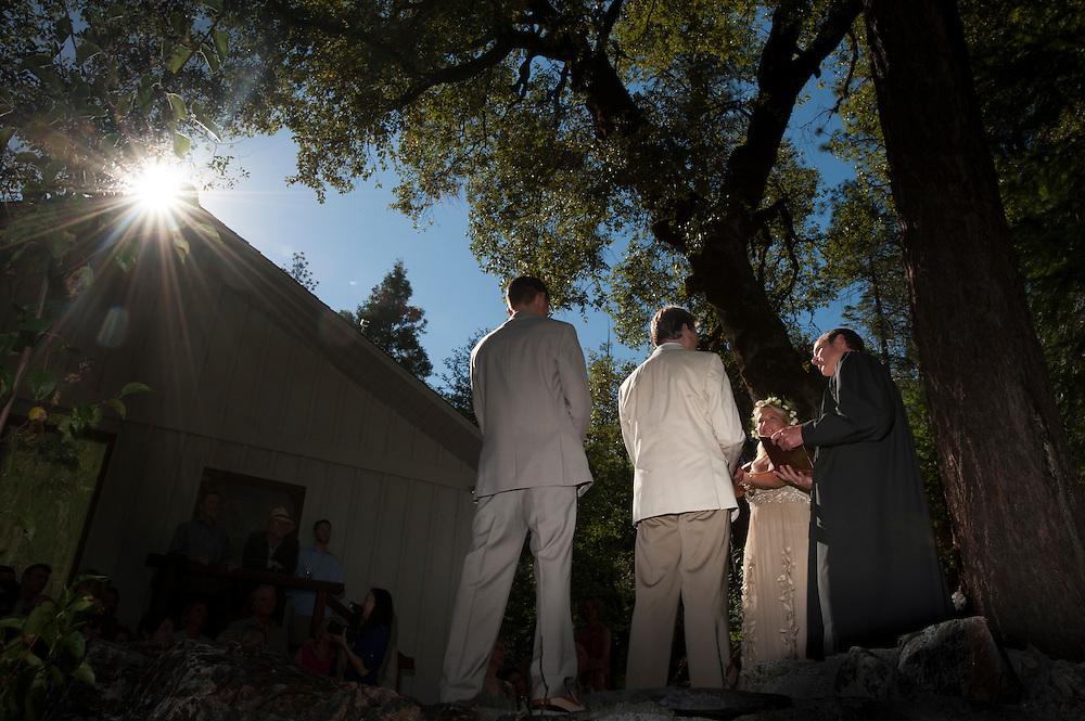 lisa lapin wedding