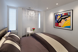 3222 Cherry Hill Lane Washington Dc Design build Anthony Wilder Master Bedroom