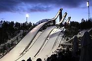 Lahti Ski Games 2011
