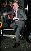 09.MARCH.2010 - LONDON<br /> <br /> ANDREW LLOYD WEBBER ATTENDS THE PRMIER OF HIS NEW OPERA LOVE NEVER DIES AT THE ADELPHI THEATER IN LONDON. <br /> <br /> BYLINE MUST READ: OPTICPHOTOS.COM<br /> <br /> *THIS IMAGE IS STRICTLY FOR UK NEWSPAPERS &amp; MAGAZINES ONLY*<br /> *FOR WORLDWIDE SALES OR WEB USE PLEASE CONTACT OPTICPHOTOS - 0208 954 5968*