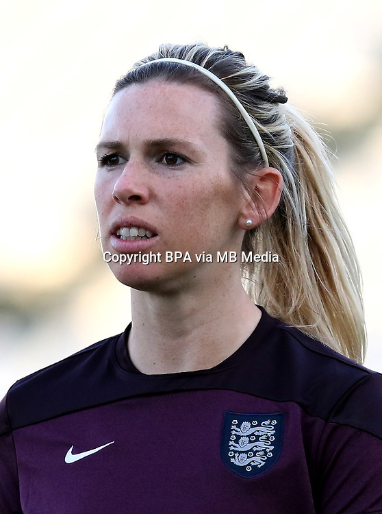 Fifa Womans World Cup Canada 2015 - Preview //<br /> Cyprus Cup 2015 Tournament ( Gsp Stadium Nicosia - Cyprus ) - <br /> Netherlands vs England 1-1   //  Carly Telford of England